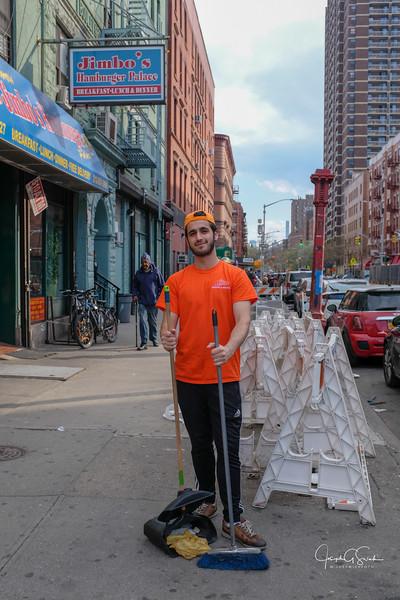 NYC121.jpg