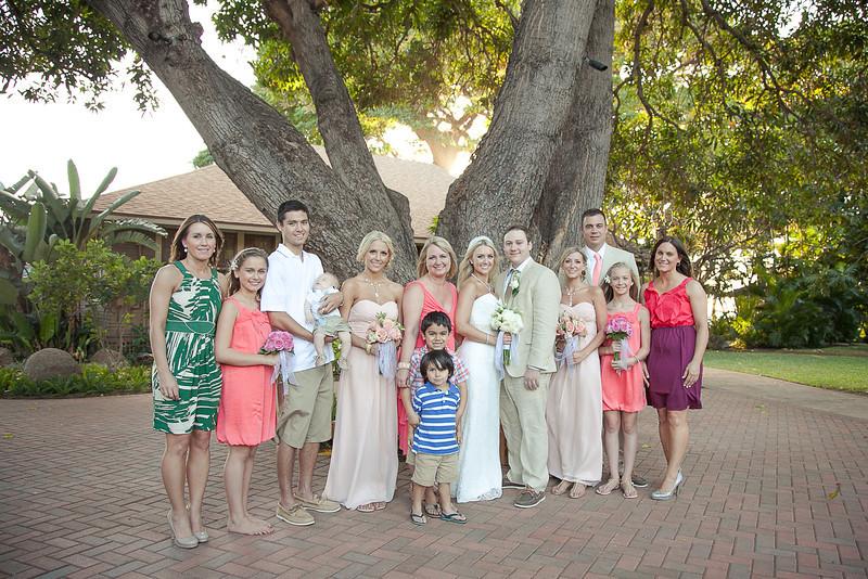11.06.2012 V&A Wedding-516.jpg