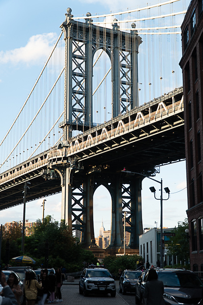New York-18.jpg