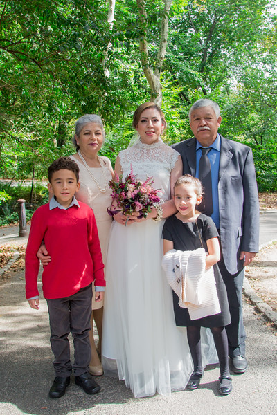 Central Park Wedding - Cati & Christian (23).jpg