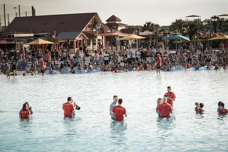 2015-06-07 Creekwood Water Baptism 082.jpg
