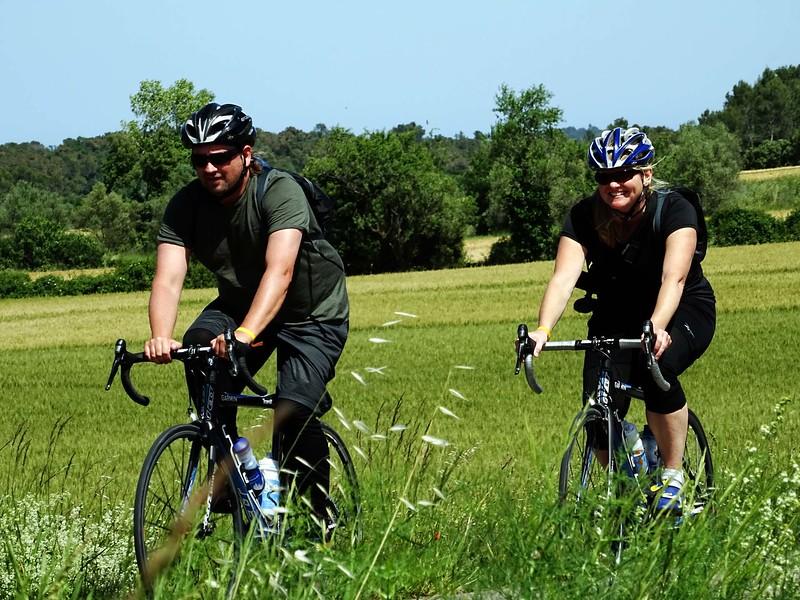 cycle-tour-girona-32.jpg
