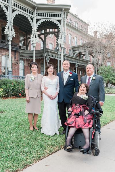 ELP0216 Chris & Mary Tampa wedding 283.jpg