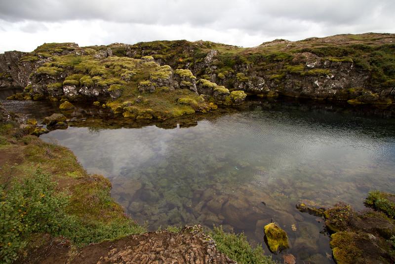 2014 ICELAND-56.jpg