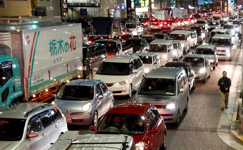 JapanEarthquake2011-142.jpg