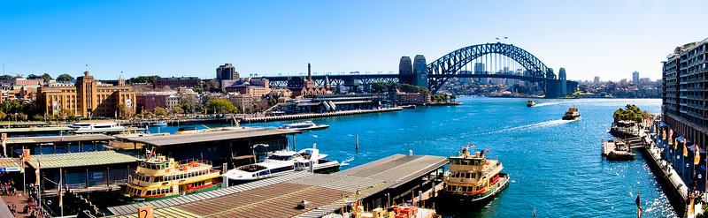 2010-08-07 Sydney le pont et botanic-0047.jpg
