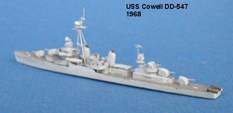 USS Cowell-2.jpg