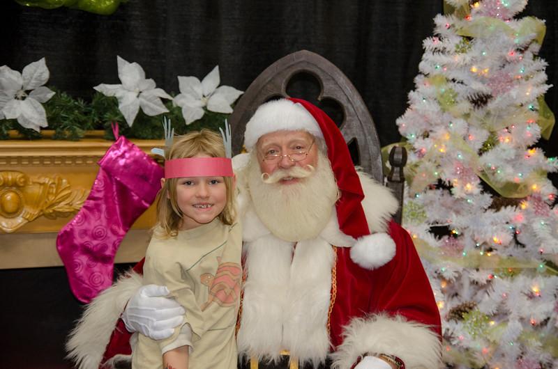 JingleFest Portraits _8.jpg