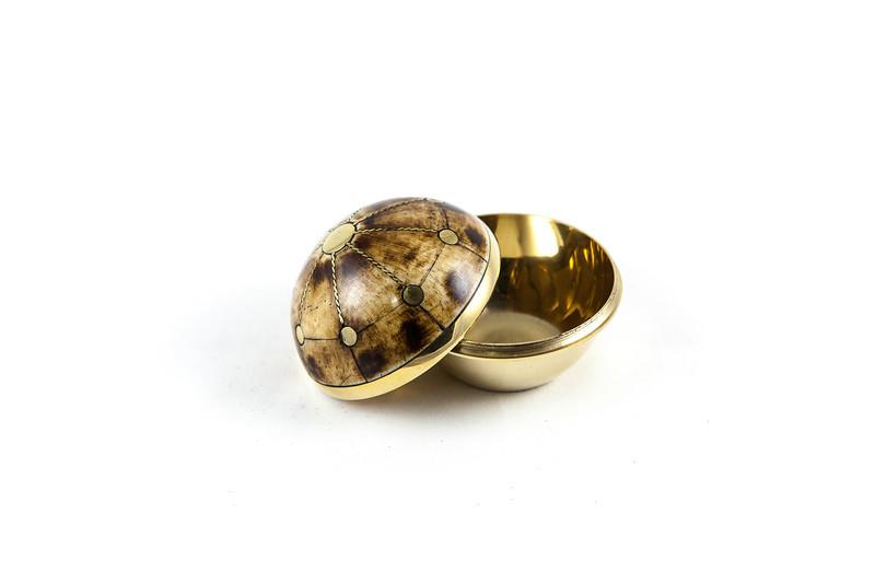 Jewelry-473.JPG