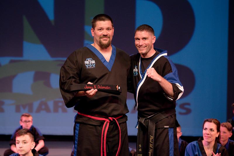 Black Belt Spectacular Belt Ceremony June 16 2018-12.jpg