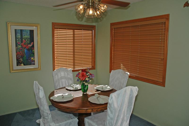 trenchard dining room.jpg