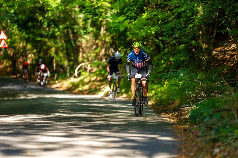 Barnes Roffe-Njinga cyclingD3S_3352.jpg