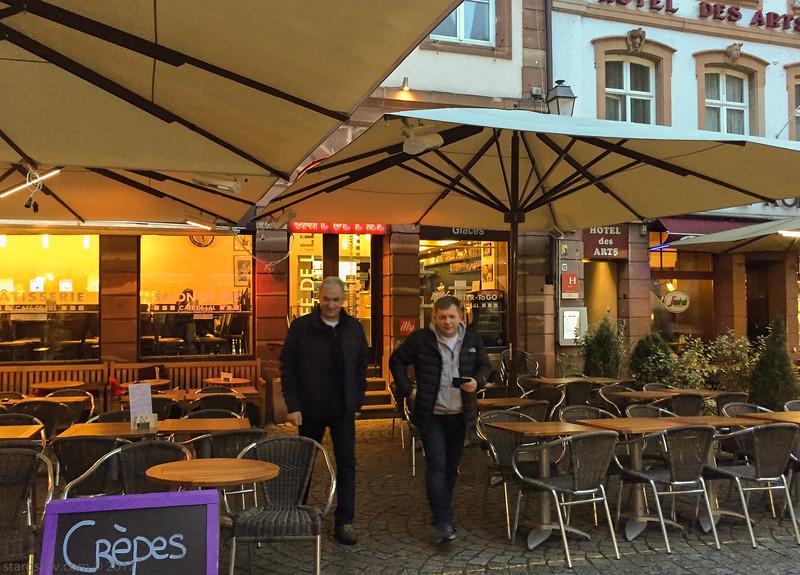 20170221-1756_-Strasburg-72.JPG
