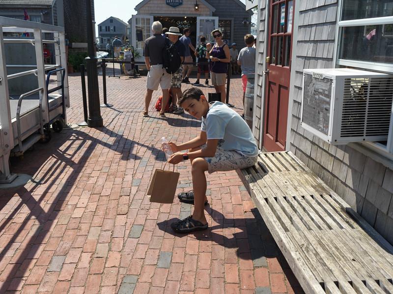 Nantucket 2018_3845.jpg