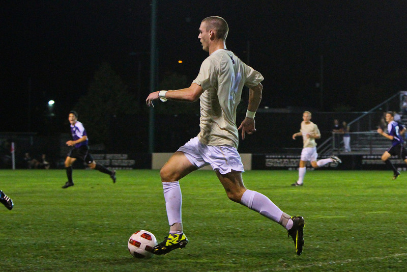 Bunker Men's Soccer, Sept 24, 2011 (43 of 50).JPG