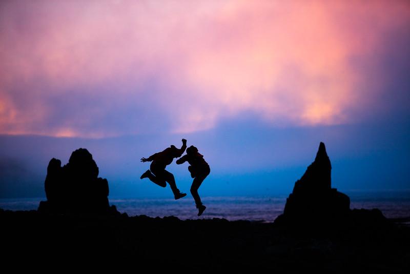 JordanRosenPhotography - Iceland -6927.jpg