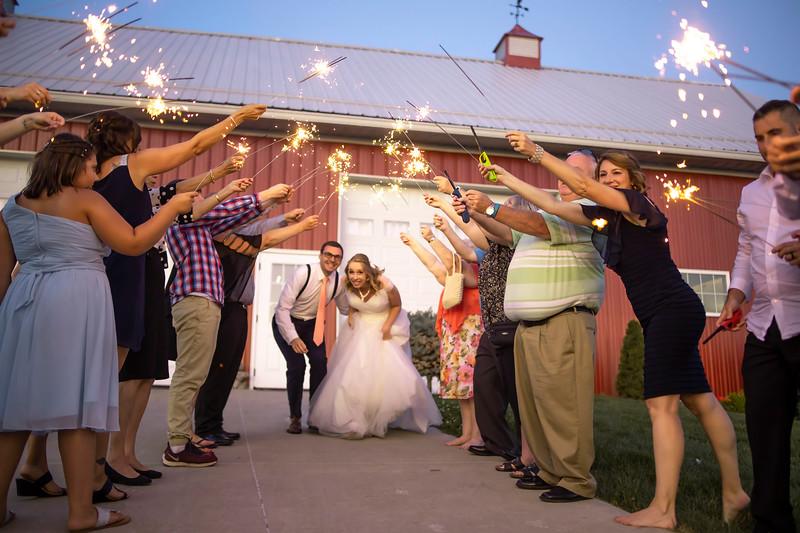 Morgan & Austin Wedding - 797.jpg