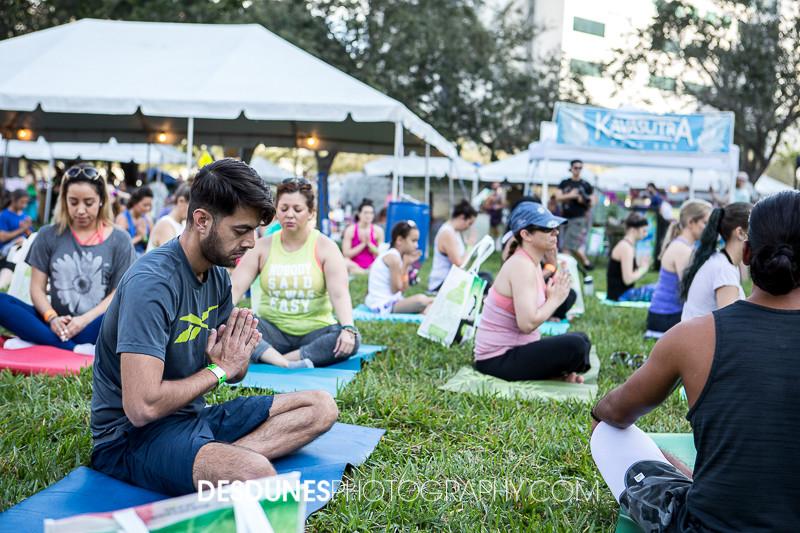 YogaFest-43.jpg