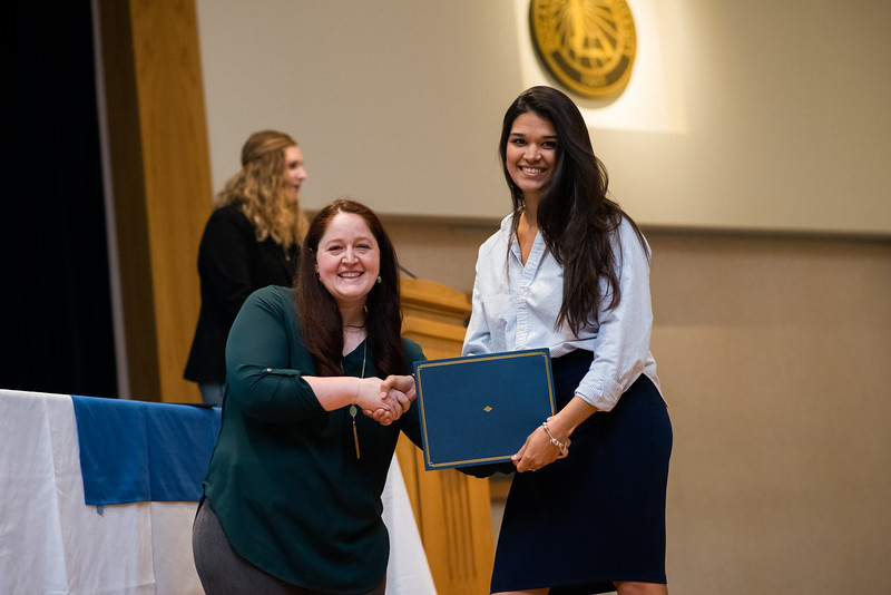 Student Employee Recognition Awards-7119.jpg
