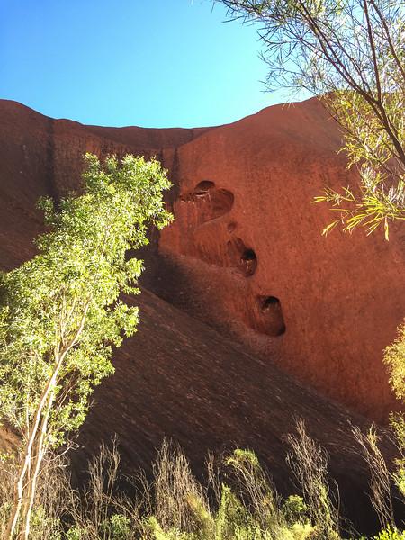 04. Uluru (Ayers Rock)-0242.jpg