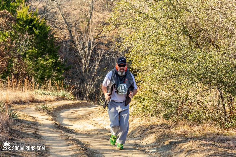 SR Trail Run Jan26 2019_CL_4889-Web.jpg