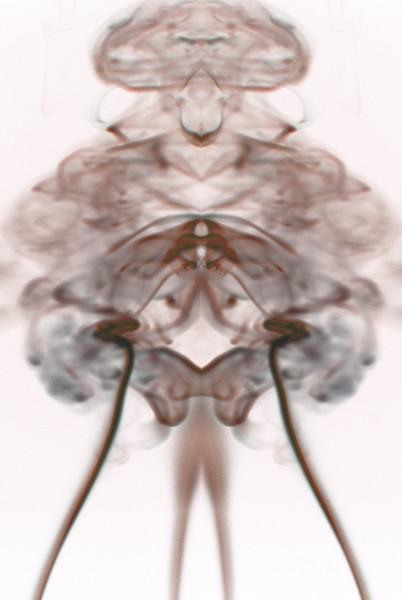 Smoke Trails 7~10551-4ni.rm.
