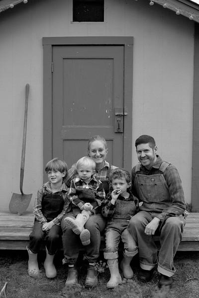 Tom and Teresa's Family 2020-160.jpg