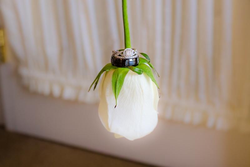 067-Helenek-Wedding16.jpg