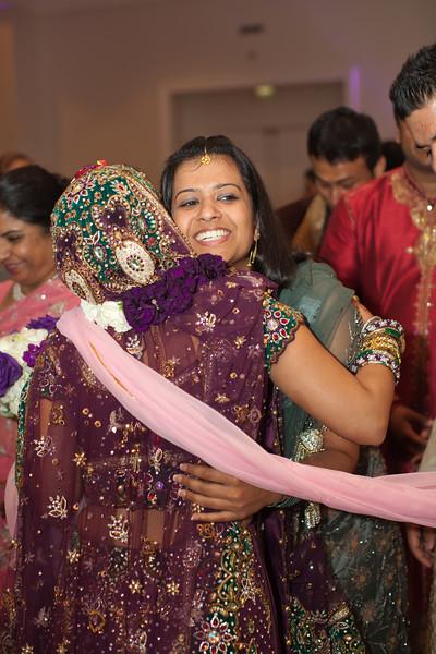 Shikha_Gaurav_Wedding-1245.jpg