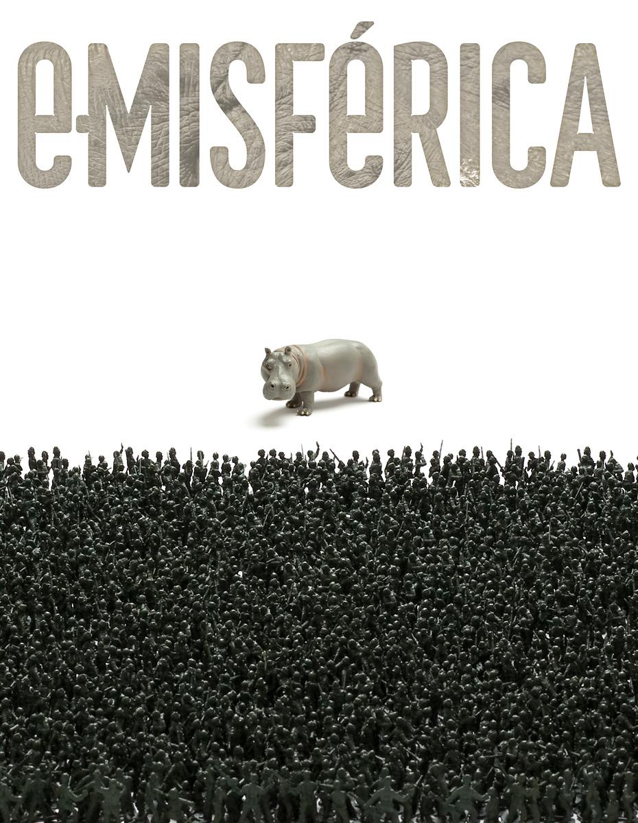 emisférica 10.1 Bio/Zoo