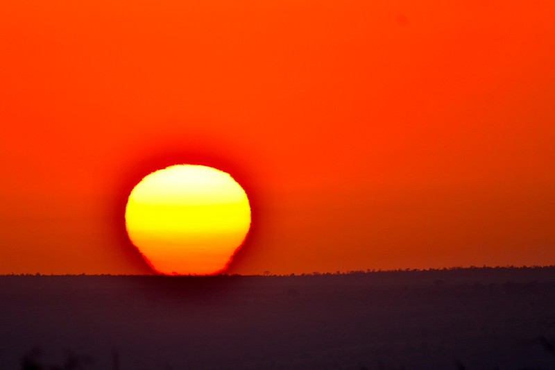Sunrise Hote Air Baloon.jpg
