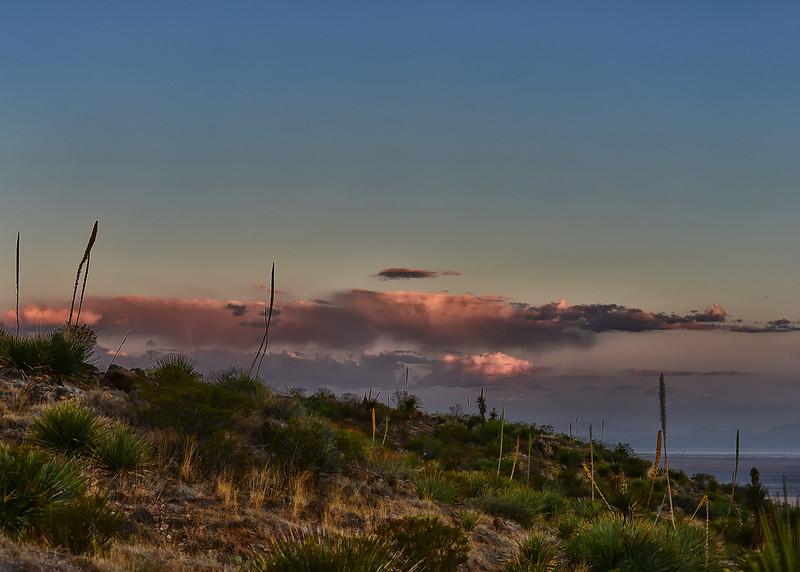 NEA_3306-7x5-Sunrise.jpg
