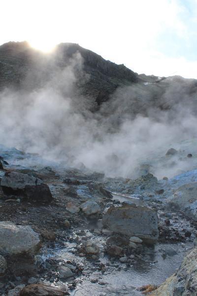 2018 Iceland-0337.jpg