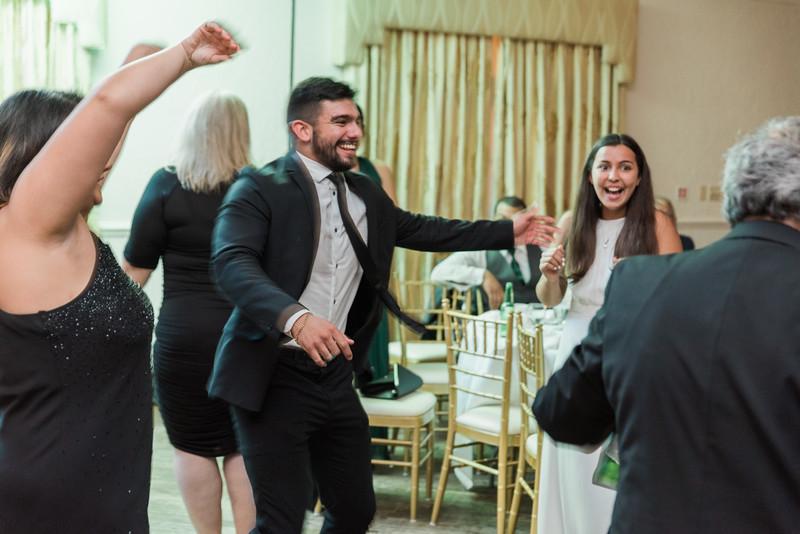 ELP0125 Alyssa & Harold Orlando wedding 1581.jpg