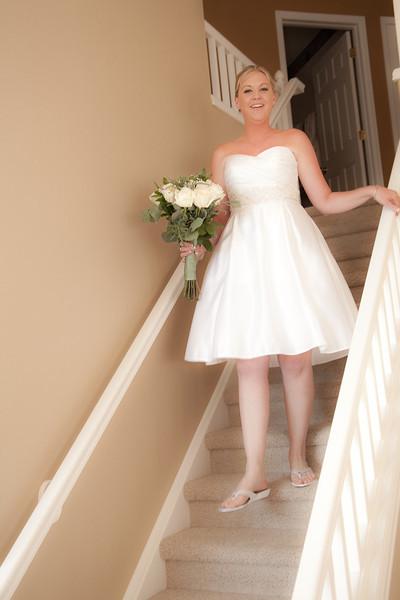 20110723_wagnerwedding_0029.jpg