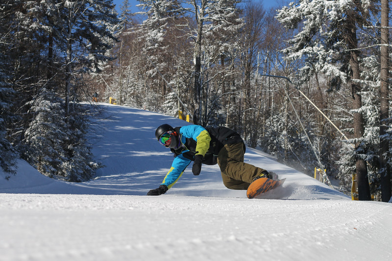 Snowboard Cord Carve.jpg