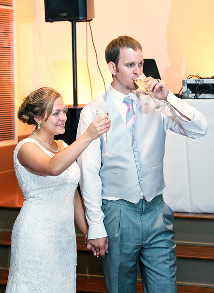 Bride and Groom during Speeches.jpg