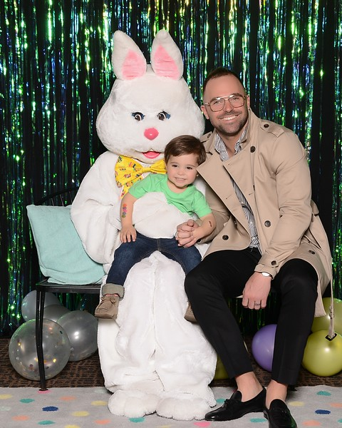 20180331_MoPoSo_Tacoma_Photobooth_LifeCenterEaster18-120.jpg