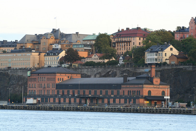Skeppsholmen 256