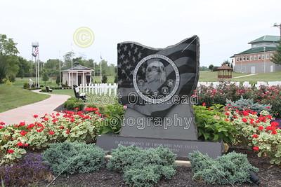 Sunbury, Ohio