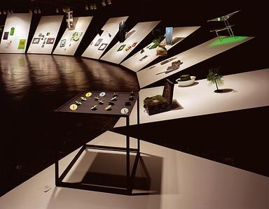 Le concours vert_ 9091
