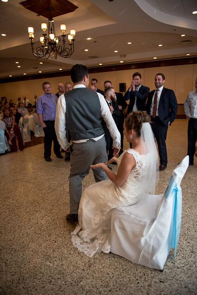 5-25-17 Kaitlyn & Danny Wedding Pt 2 464.jpg