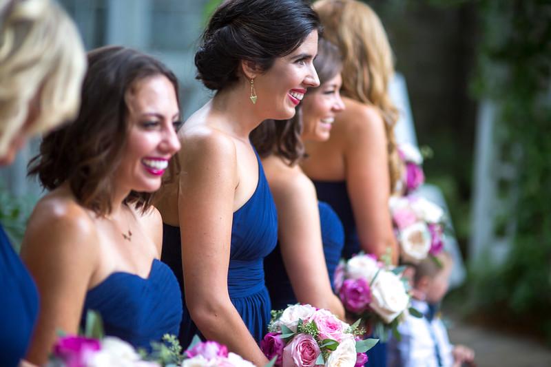 Garrett & Lisa Wedding (301).jpg