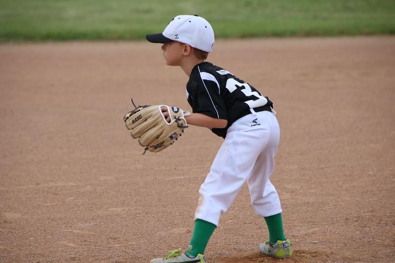 Baseball  (75).JPG