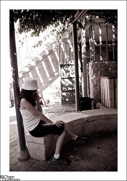 03-11-2010_12-32-02.jpg