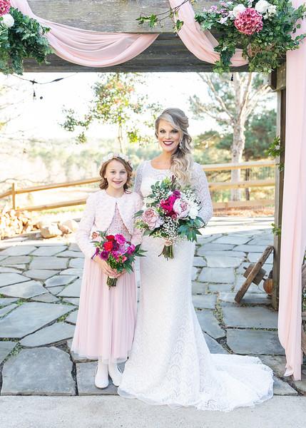 Macheski Fuller Wedding23.jpg