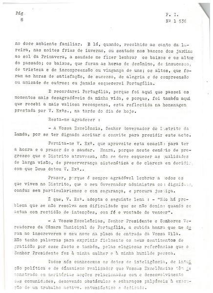 DIA- CASA PESSOAL 01.09.1971-pg8.jpeg