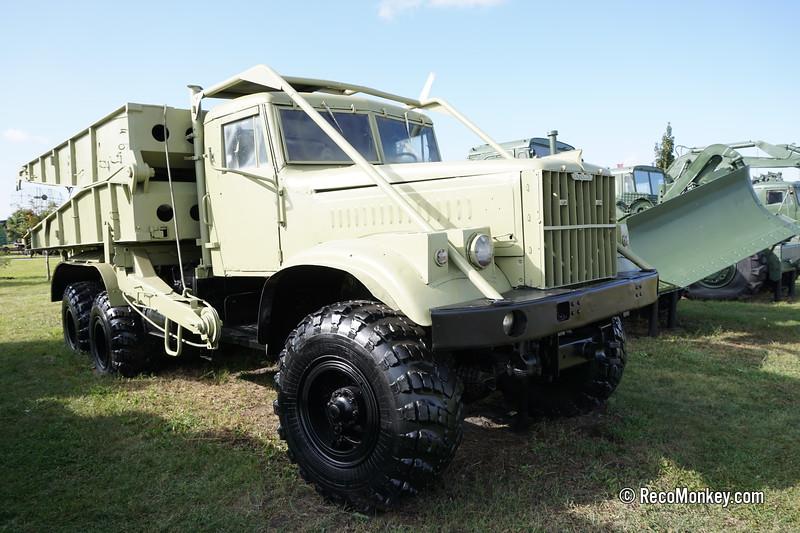 TMM-3