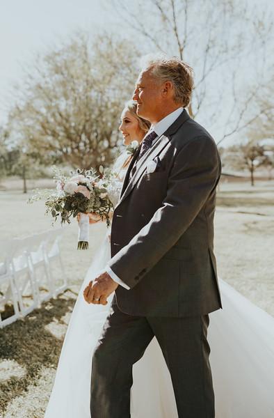 Casey-Wedding-9822.jpg