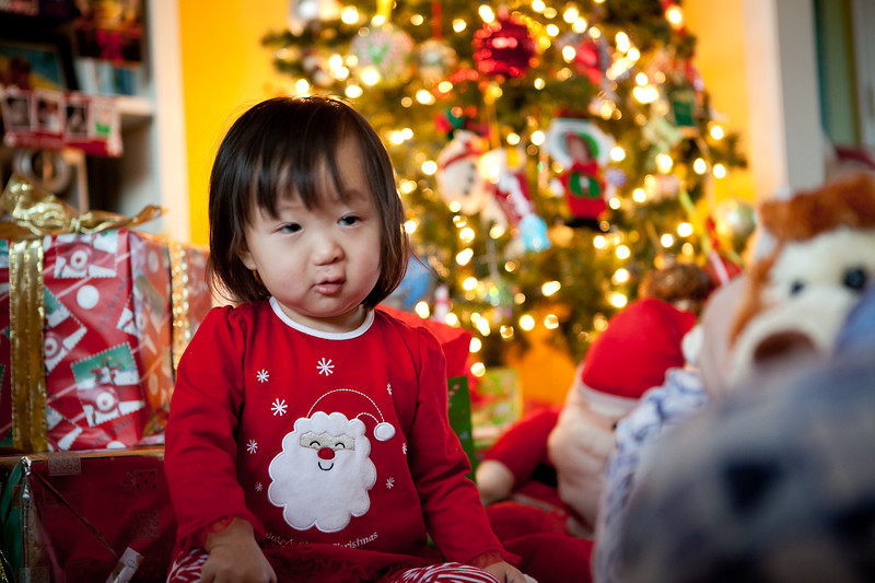 11Dec_Christmas_052.jpg